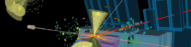 experimento ATLAS, LHC, IFIC, CERN, bosón de Higgs, quark top, física de partículas, aceleradores de partículas,