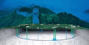 CEPC Project, Chinese science, física de partículas, IFIC, Severo Ochoa, acelerador de partículas, boson de Higgs,