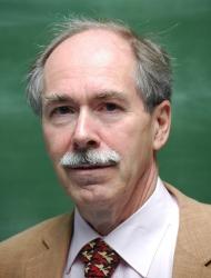 Gerard 't Hooft, Nobel, Física, IFIC, Severo Ochoa, Excelencia, agujeros negros, física cuántica,
