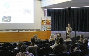 IFIC, Juan José Hernández, Rey, IATA, centros CSIC Comunidad Valenciana,