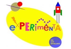 Experimenta 2019, feria ciencia, divulgación, IFIC, Universitat de València, física, premios,