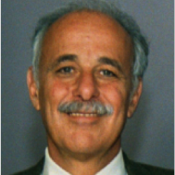 Roberto Peccei, axión, axiones, materia oscura, IFIC, física de partículas,