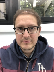 Roger José Hernández-Pinto, LHCPHENO, IFIC, Autonomous University of Sinaloa, Loop-Tree Duality formalism, LHC, IFIC,