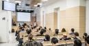 new physics, nueva física, IFIC, PROMETEO, Generalitat Valenciana, física de partículas, astropartículas