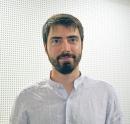 Adrián del Río Vega, premio Bergmann-Wheeler, gravitación, relatividad,