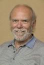 Barry Barish, LIGO, ondas gravitacionales, IFIC, ILC,