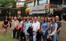 profesorado secundaria, IFIC, CEFIRE, formación en física de partículas, LHC, física nuclear, astropartículas,