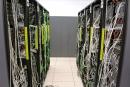 centro cálculo IFIC, computación, inteligencia artificial, machine learning, big data, computación, grid,