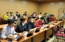 Hackday, IFIC, Inteligencia Artificial, cambio climático, energías renovables,