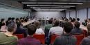 ISOTDAQ 2020, CERN, IFIC, LHC, HL-LHC, trigger, data adquisition,