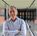 Juan Fuster Verdú, IFIC, CSIC, Humboldt, LHC, DESY, ILC, quark top,