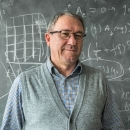 Luis Álvarez-Gaumé, física teórica, IFIC, Coloquios Severo Ochoa, CERN