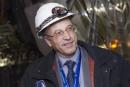 Peter Jeni, ATLAS experiment, IFIC, bosón de Higgs, LHC, física de partículas, CERN,