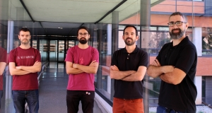GenT, IFIC, excelencia, física de partículas, física de neutrinos, investigación,