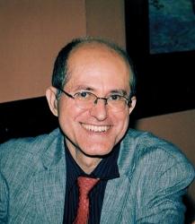 José W.F. Valle, Premio Mexico Ciencia y Tecnología, física de neutrinos, IFIC,