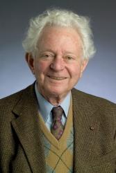 Leon Lederman, IFIC, física partículas, bosón de Higgs,