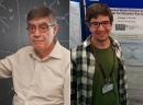 José Bernabéu, Alejandro Segarra, oscilaciones de neutrinos, neutrinos, IFIC, física de partículas, DUNE