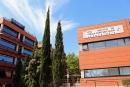 IFIC, Instituto de Física Corpuscular, Centro de Excelencia, física de partículas, física nuclear, física de astropartículas, Valencia