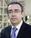 José Manuel Fernández de Labastida, ERC, Física, IFIC, coloquio Severo Ochoa,